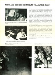 Page 14, 1964 Edition, Washburn High School - Wahian Yearbook (Minneapolis, MN) online yearbook collection