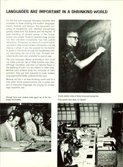 Page 15, 1964 Edition, Washburn High School - Wahian Yearbook (Minneapolis, MN) online yearbook collection