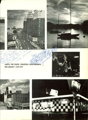 Page 7, 1964 Edition, Washburn High School - Wahian Yearbook (Minneapolis, MN) online yearbook collection