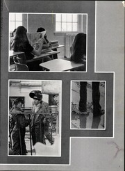 Page 11, 1974 Edition, Buffalo High School - Wyomalo Yearbook (Buffalo, MN) online yearbook collection