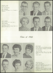 Page 14, 1960 Edition, Richfield High School - Aurean Yearbook (Richfield, MN) online yearbook collection