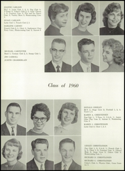 Page 16, 1960 Edition, Richfield High School - Aurean Yearbook (Richfield, MN) online yearbook collection