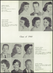 Page 17, 1960 Edition, Richfield High School - Aurean Yearbook (Richfield, MN) online yearbook collection