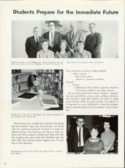 Page 16, 1967 Edition, Richfield High School - Aurean Yearbook (Richfield, MN) online yearbook collection
