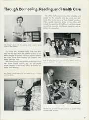 Page 17, 1967 Edition, Richfield High School - Aurean Yearbook (Richfield, MN) online yearbook collection