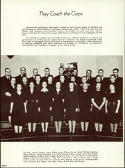 Page 12, 1943 Edition, Chisholm High School - Ranger Yearbook (Chisholm, MN) online yearbook collection