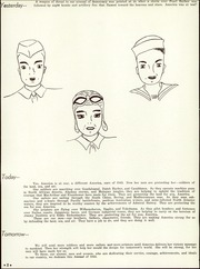 Page 6, 1943 Edition, Chisholm High School - Ranger Yearbook (Chisholm, MN) online yearbook collection