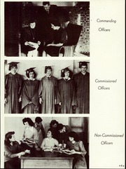 Page 9, 1943 Edition, Chisholm High School - Ranger Yearbook (Chisholm, MN) online yearbook collection