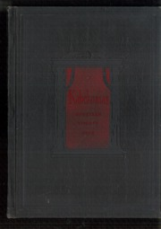 1929 Edition, Stillwater High School - Kabekonian Yearbook (Stillwater, MN)