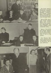 Page 14, 1938 Edition, Stillwater High School - Kabekonian Yearbook (Stillwater, MN) online yearbook collection