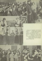 Page 16, 1938 Edition, Stillwater High School - Kabekonian Yearbook (Stillwater, MN) online yearbook collection