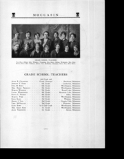 Page 14, 1929 Edition, Worthington High School - Trojan Yearbook (Worthington, MN) online yearbook collection
