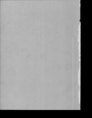 Page 3, 1929 Edition, Worthington High School - Trojan Yearbook (Worthington, MN) online yearbook collection
