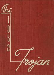 1952 Edition, Worthington High School - Trojan Yearbook (Worthington, MN)
