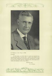 Page 17, 1930 Edition, Technical High School - Techoes Yearbook (St Cloud, MN) online yearbook collection