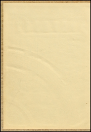 Page 2, 1940 Edition, Technical High School - Techoes Yearbook (St Cloud, MN) online yearbook collection