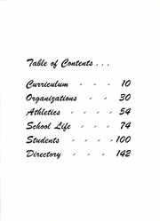 Page 13, 1960 Edition, Technical High School - Techoes Yearbook (St Cloud, MN) online yearbook collection