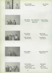 Page 14, 1945 Edition, Anoka High School - Anokan Yearbook (Anoka, MN) online yearbook collection