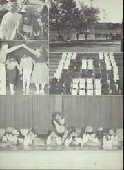 Page 13, 1959 Edition, Anoka High School - Anokan Yearbook (Anoka, MN) online yearbook collection