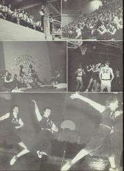Page 15, 1959 Edition, Anoka High School - Anokan Yearbook (Anoka, MN) online yearbook collection