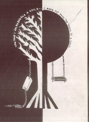 1972 Edition, Anoka High School - Anokan Yearbook (Anoka, MN)