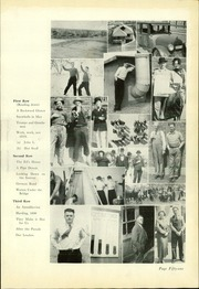 Page 63, 1935 Edition, Harding High School - Saga Yearbook (St Paul, MN) online yearbook collection