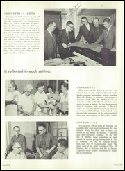 Page 17, 1960 Edition, Harding High School - Saga Yearbook (St Paul, MN) online yearbook collection