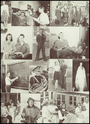Page 40, 1945 Edition, St Louis Park High School - Echowan Yearbook (St Louis Park, MN) online yearbook collection