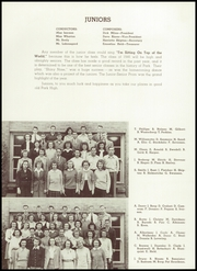 Page 42, 1945 Edition, St Louis Park High School - Echowan Yearbook (St Louis Park, MN) online yearbook collection
