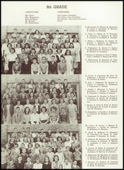 Page 46, 1945 Edition, St Louis Park High School - Echowan Yearbook (St Louis Park, MN) online yearbook collection