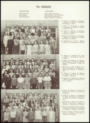 Page 48, 1945 Edition, St Louis Park High School - Echowan Yearbook (St Louis Park, MN) online yearbook collection
