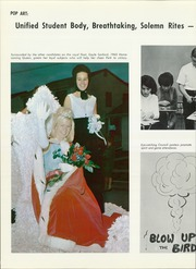 Page 14, 1966 Edition, St Louis Park High School - Echowan Yearbook (St Louis Park, MN) online yearbook collection