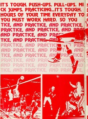 Page 10, 1977 Edition, Kennedy High School - Profiles Yearbook (Bloomington, MN) online yearbook collection