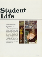 Page 11, 1981 Edition, Jefferson High School - Revolution Yearbook (Bloomington, MN) online yearbook collection