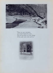 Page 12, 1931 Edition, North High School - Polaris Yearbook (Minneapolis, MN) online yearbook collection