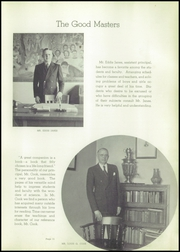 Page 17, 1941 Edition, Edison High School - Wizard Yearbook (Minneapolis, MN) online yearbook collection
