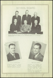 Page 13, 1949 Edition, Rosemount High School - Rohian Yearbook (Rosemount, MN) online yearbook collection