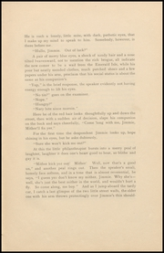 Page 19, 1896 Edition, Central High School - Zenith Yearbook (Duluth, MN) online yearbook collection