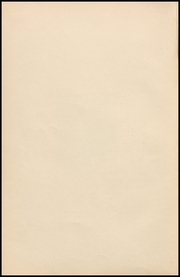 Page 34, 1896 Edition, Central High School - Zenith Yearbook (Duluth, MN) online yearbook collection