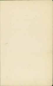 Page 15, 1898 Edition, Central High School - Zenith Yearbook (Duluth, MN) online yearbook collection