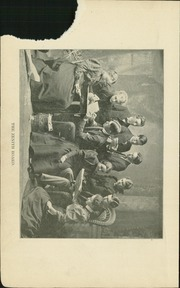 Page 8, 1898 Edition, Central High School - Zenith Yearbook (Duluth, MN) online yearbook collection