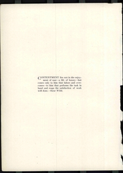 Page 12, 1917 Edition, Central High School - Zenith Yearbook (Duluth, MN) online yearbook collection