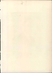 Page 15, 1917 Edition, Central High School - Zenith Yearbook (Duluth, MN) online yearbook collection