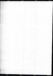 Page 2, 1917 Edition, Central High School - Zenith Yearbook (Duluth, MN) online yearbook collection