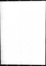 Page 4, 1917 Edition, Central High School - Zenith Yearbook (Duluth, MN) online yearbook collection