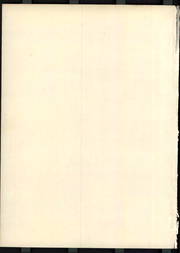 Page 6, 1917 Edition, Central High School - Zenith Yearbook (Duluth, MN) online yearbook collection