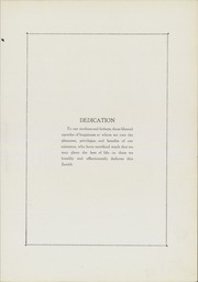 Page 9, 1921 Edition, Central High School - Zenith Yearbook (Duluth, MN) online yearbook collection