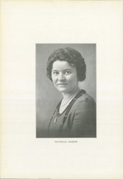 Page 12, 1922 Edition, Central High School - Zenith Yearbook (Duluth, MN) online yearbook collection