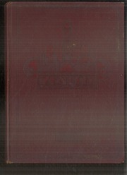 Page 1, 1928 Edition, Central High School - Zenith Yearbook (Duluth, MN) online yearbook collection