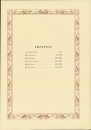 Page 13, 1928 Edition, Central High School - Zenith Yearbook (Duluth, MN) online yearbook collection